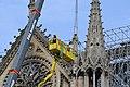 Notre-Dame de Paris (32726918307).jpg