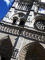 Notre Dame 164 2012-07-01.jpg