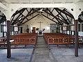 Notre Dame Auxiliatrice Cap Malheureux 2019-09-27.jpg
