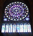 Notre Dame Cathedral Rose Window (5987322990).jpg