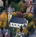 Nottuln, Appelhülsen, St.-Mariä-Himmelfahrt-Kirche -- 2014 -- 3971 -- Ausschnitt.jpg