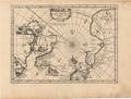 Nova et accurata Poli Arctici et Terratum circum jacentium descriptio 11-c.170-1650w.png