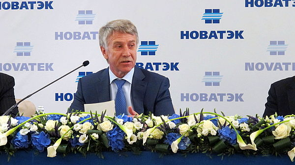 Novatek's Annual General Meeting of Shareholders 2016-04-22 23.JPG
