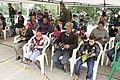 Novena de navidad Estación de Policía Chapinero (11534026173).jpg