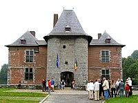 Noville-les-Bois CH1aJPG.jpg