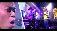 File:Ntjam Rosie optreden DWD 2017.webm