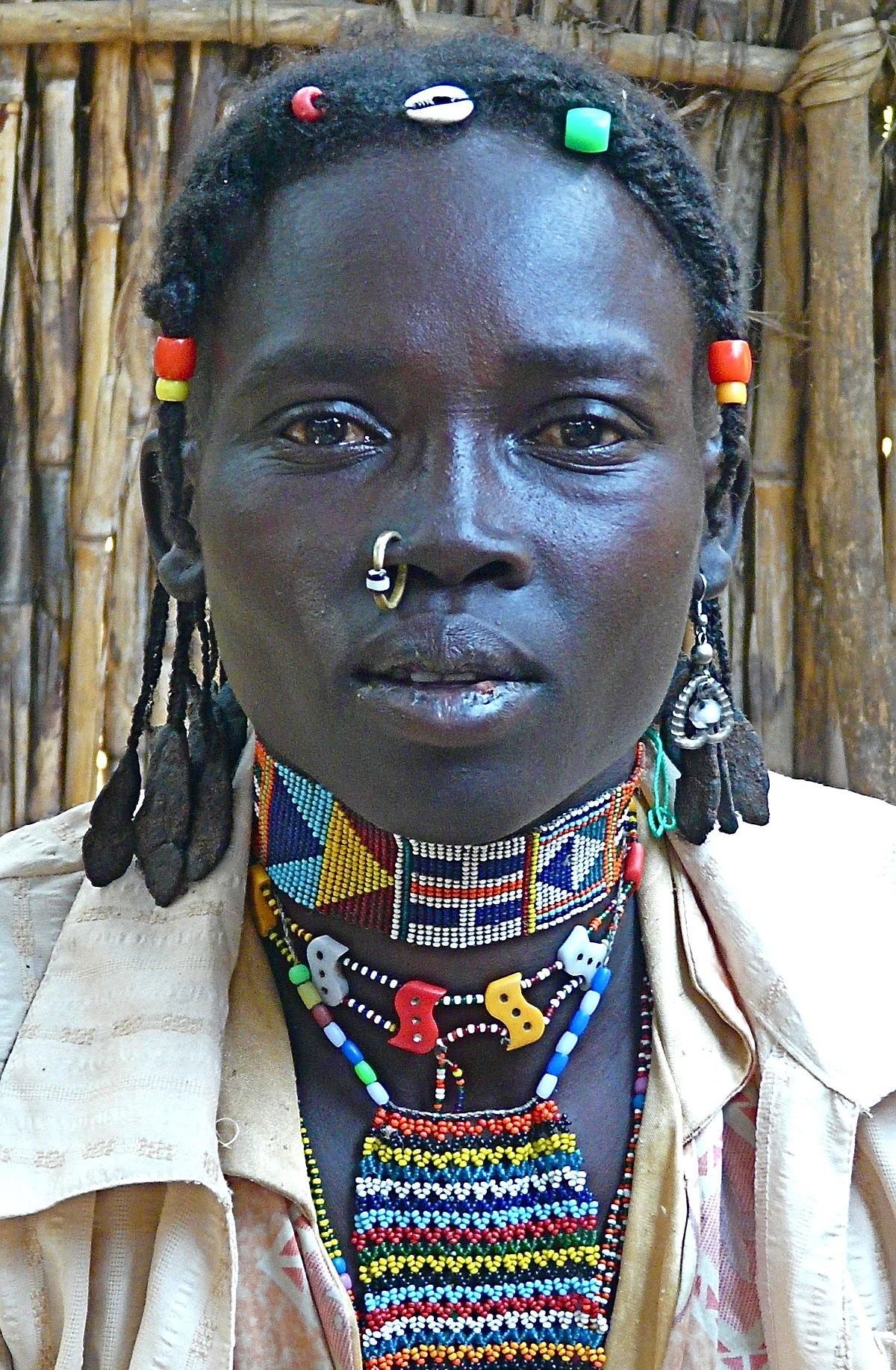 Phenomenal Braid Wikipedia Short Hairstyles Gunalazisus