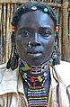 Nuba woman2.jpg