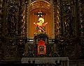 Nuestra-Señora-de-la-Vera-Cruz.jpg
