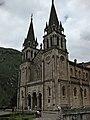 Nuestra Señora de Covadonga, fachada.jpg