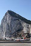 Nueva ruta aérea Gibraltar-Manchester (28082244205).jpg