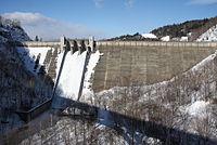 Nukabira Dam.JPG