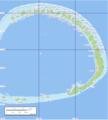 Nukuoro map.png
