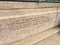 Nuns of the Battlefield Memorial (06b30e10-f9b4-48d1-9781-2df3d00367d2).jpg