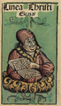 Nuremberg chronicles - f 079v 3.png