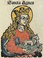 Nuremberg chronicles f 124r 2.png