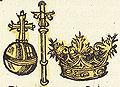 Nuremberg chronicles f 263r 2 (de regno polonie).jpg