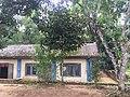 Nuwara Eliya, Sri Lanka - panoramio (6).jpg
