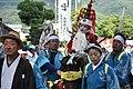Nyakuichiouji jinja Yabusame-4b.jpg