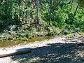 O'Briens Crossing, Lerderderg State Park - panoramio (1).jpg