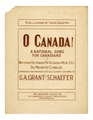 O-Canada-1908.pdf