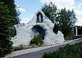 O.L.V. Geboorte Kerk (De Meije) Mariagrot.jpg