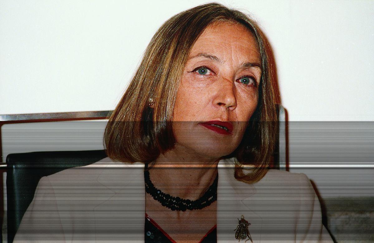 oriana fallaci - photo #44