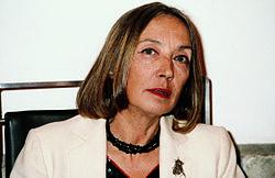 O. Fallaci 1 (Foto di GianAngelo Pistoia).jpg