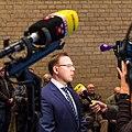OB-Wahl Köln 2015, Wahlabend im Rathaus-0996.jpg