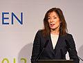 OER-Konferenz Berlin 2013-5866.jpg