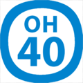 OH-40 station number.png