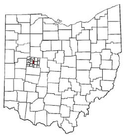 Lake Township Logan County Ohio Wikipedia