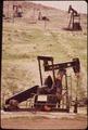 OIL WELLS NEAR TEAPOT DOME, WYOMING - NARA - 549207.tif