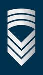 OR8 NOR - Kommandersersjant Luft.png