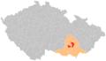 ORP Šlapanice.PNG