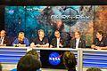 OSIRIS-REx launch (29445851042).jpg