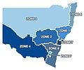 OTA Zone map.jpg