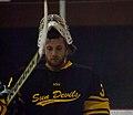 OU Hockey-9434 (8202310520).jpg