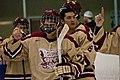 OU Hockey-9548 (8201270117).jpg