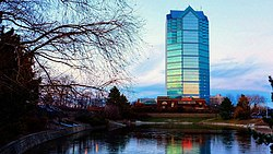 Oak Brook, IL 60523, USA - panoramio.jpg