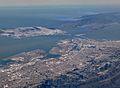 Oakland and Alameda.jpg