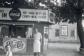 Oasis Drive-In 1956.png