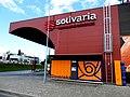 Obchodné centrum Solivaria Prešov 20 Slovakia 4.jpg