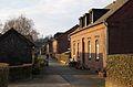 Oberhausen Siedlung Eisenheim IMGP0869 smial wp.jpg