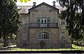 Obermenzing - Wiki loves Monuments 2013 - Marsopstrasse 16 001.jpg