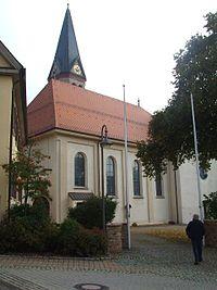 Obernheim Pfarrkirche.jpg