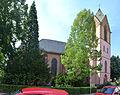 Oberrad, Herz-Jesu-Kirche (1).jpg
