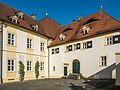 Oberschwappach-schloss--9240074.jpg