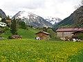 Oberstdorf-Blick nach Süden03.jpg