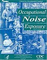 Occupational Noise Exposure (NIOSH 1998) cover.jpg